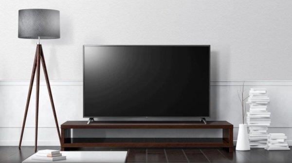 eMAG reduceri. 3 televizoare 4K Ultra HD superbe sub 1.500 de lei
