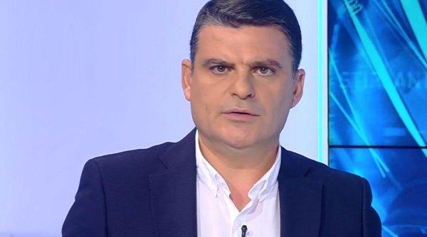 Radu Tudor: Câștigătorul alegerilor parlamentare din România, prezis de un analist al The Economist Intelligence Unit