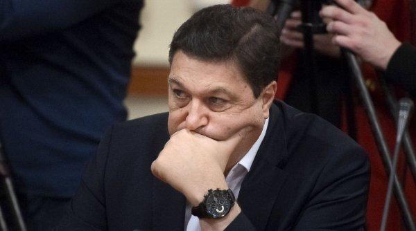 Şerban Nicolae demisionează din PSD, după 30 de ani: Refuz să accept inepția că partidul vrea să lupte cu pandemia aducând medici în Parlament