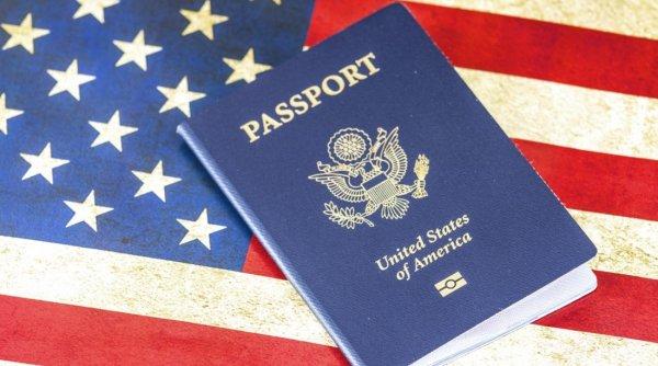 Românii ar putea călători în SUA fără viză. Vești bune din Parlamentul European