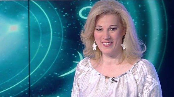 23 octombrie 2020, horoscop cu Camelia Pătrășcanu. Fecioarele sunt părăsite, Săgetătorii trebuie să găsească repede înlocuitor