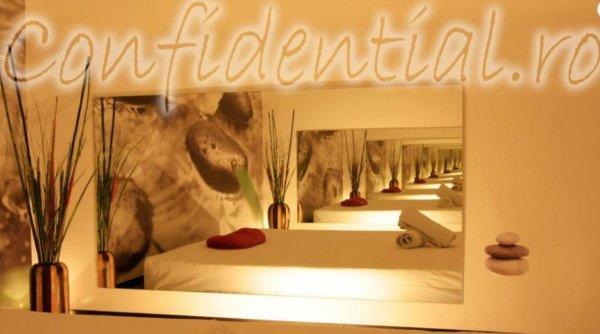 Descoperă plăcerea de a vizita salonul Confidential (P)
