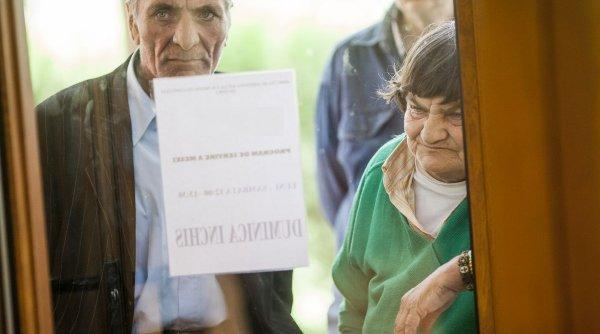 Apare un nou tip de pensie în România! Cine și când se poate beneficia de aceasta
