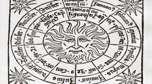 """20 de ciudățenii despre zodii și horoscop! Ce înseamnă, de fapt, """"Mercur retrograd"""""""