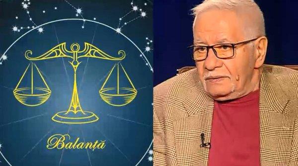 Horoscop rune 26 octombrie - 1 noiembrie 2020, cu Mihai Voropchievici. Capricornii dau lovitura, Balanțele au parte de certuri