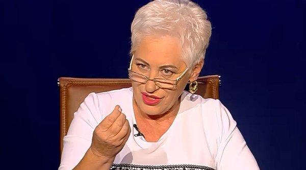 """Leacul zilei, cu Lidia Fecioru: """"Ceapa este un panaceu universal"""""""