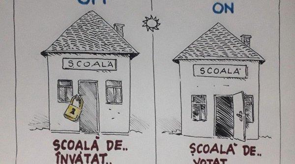 """PSD: """"Acesta este paradoxul Guvernării PNL"""""""