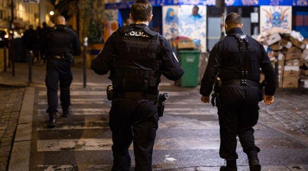 Pandemia de COVID spulberă toate recordurile în Franţa: peste 52.000 de cazuri într-o singură zi, în ciuda stării de urgenţă