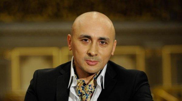 """Marcel Pavel, candidat la alegerile parlamentare în Mureș: """"Dacă nu voi fi în stare mă voi retrage instant"""""""