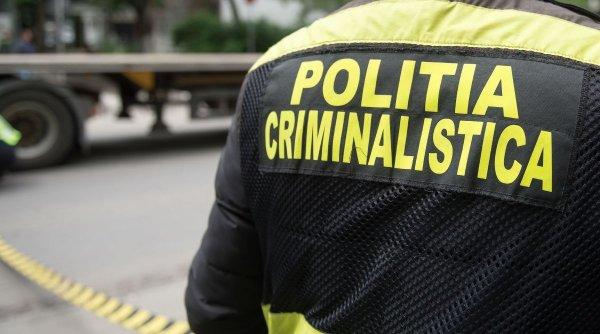 Trei tineri din Iași, înjunghiați în Botoșani de iubitul unei fete pe care încercau să o convingă să se despartă de el