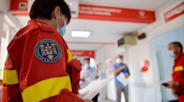 Coronavirus în România, 26octombrie 2020. Record de infectări pentru o zi de luni