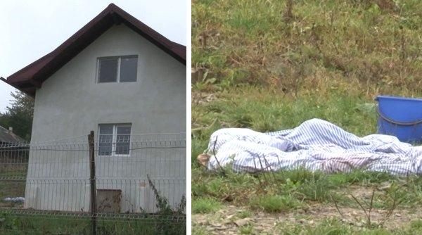 O fată de 16 ani din Suceava a murit intoxicată cu fum după ce radiatorul electric a căzut pe covor. Alte două minore sunt stare gravă la spital