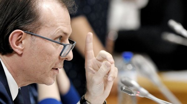 PNL pregăteşte românilor, pentru anul viitor, austeritate