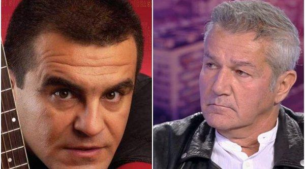 Mihai Mărgineanu îi ia apărarea lui Dan Bittman: Oile nu ascultă! Ele doar înjură și se enervează