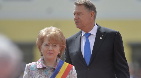 Astrid Fodor poate deveni primar al Sibiului, după ce a câştigat apelul în instanţă!