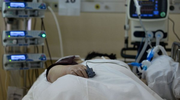 Coronavirus în România, 29 octombrie 2020. Un nou record de infectări - Țara noastră a depășit 6.000 de infectări