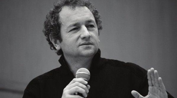 Dan Puric: În spatele virusului, se lucrează cu consecvență la distrugerea esenței omului