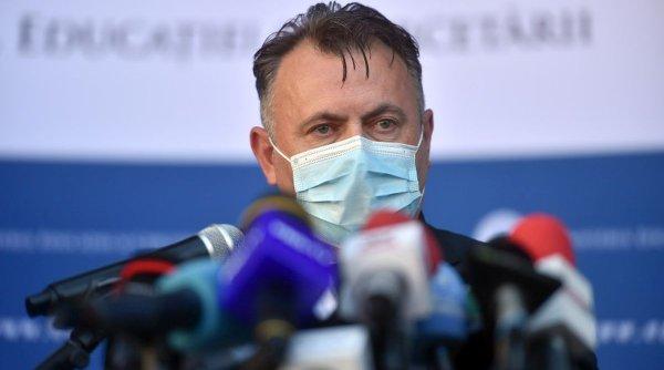 Nelu Tătaru, veste bună pentru români. Cum vor fi întâmpinați la spitale cei cu simptome COVID