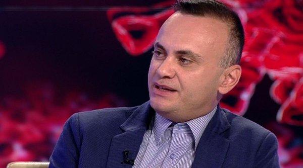 Soluţia cu care dr. Adrian Marinescu ar scădea cazurile COVID. Nu e nevoie de lockdown