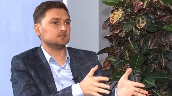 De la faliment, la succes! Povestea motivațională a lui Florin Mîndru