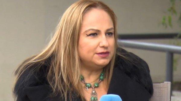 """Astrologul Cristina Demetrescu, previziune pentru anul 2021: """"Energia financiară este destul de anarhică"""", Declaratie Proprie Raspundere Online"""