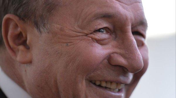Motivarea sentinței în cazul Traian Băsescu – Petrov: Informațiile furnizate vizează îngrădirea unor drepturi fundamentale ale omului