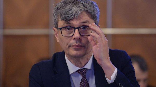 Guvernul actual promite companiilor HoReCa bani pe care trebuie să-i dea viitorul guvern şi să-i aprobe Comisia Europeană