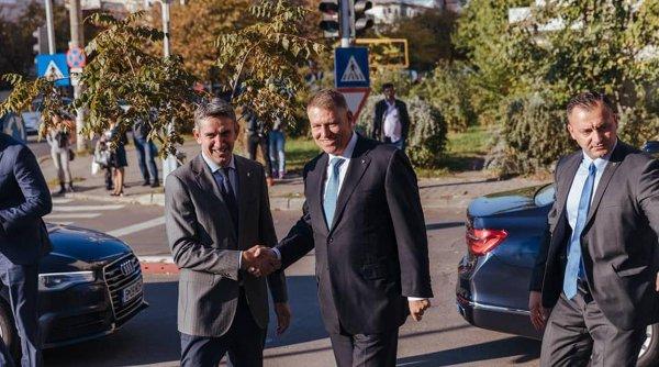 Ionel Dancă, atac la adresa PSD: ''A făcut tot posibilul să împiedice combaterea răspândirii epidemiei, pentru a se urca cinic pe un număr mai mare de cazuri și chiar și de decese''