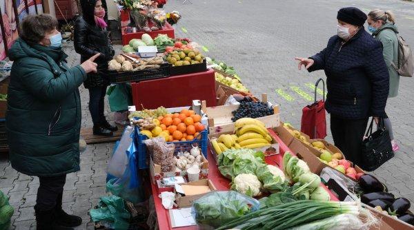 Alimente care sunt des apreciate ca sănătoase, dar este mai bine să le evităm