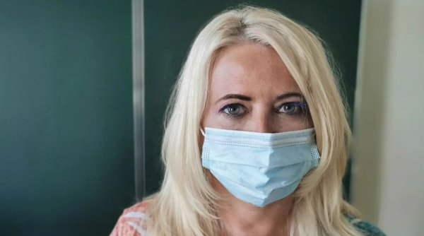 Aplicația care te avertizează dacă ai intrat în contact cu o persoană infectată cu Covid-19
