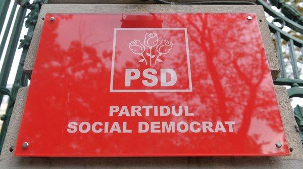 """PSD: """"PNL confirmă în propriul program de guvernare că va crește taxele"""""""