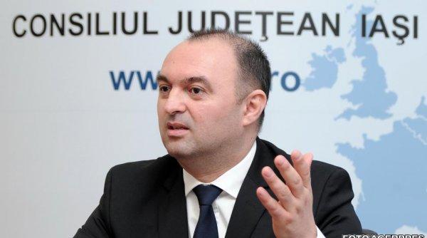 Fost ministru liberal: Justiţia a murit după o lungă şi grea suferinţă şi după ce a tolerat implicarea SRI în dosare