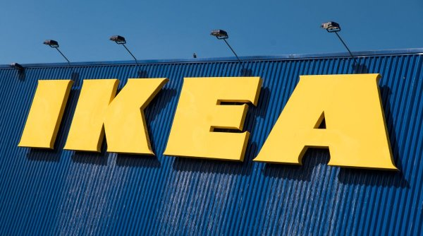 Program Ikea 1 decembrie 2020. Programul magazinelor
