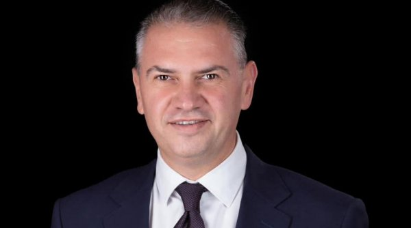 Ben Oni Ardelean are COVID-19. Deputatul PNL a fost deja internat în spital