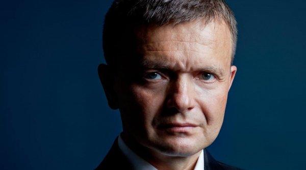 Miliardar slovac cu afaceri în România, arestat pentru corupție și spălare de bani