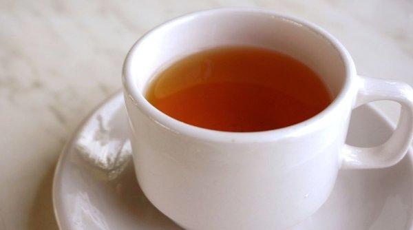 Descoperire uriașă. Legătura dintre COVID-19 și ceaiul verde