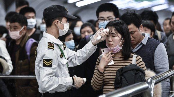 Cum a ascuns China adevărul despre izbucnirea pandemiei COVID-19: Documente confidențiale arată cât au mințit oficialii chinezi
