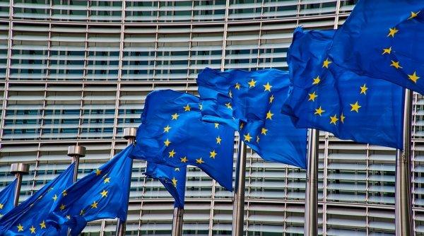 U.E. ar putea impune astăzi noi restricții pentru Sărbători