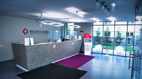 Regina Maria inaugurează la Cluj primul Centru de Fertilitate și Fertilizare in vitro din Rețea