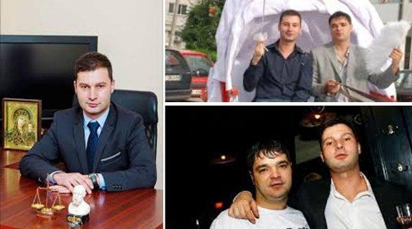 PSD Neamţ cere demisia de onoare a prefectului de Neamț