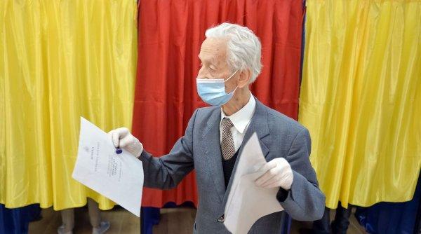 Alegeri parlamentare 2020. Zi decisivă pentru România, Antena 3 te ţine informat minut cu minut