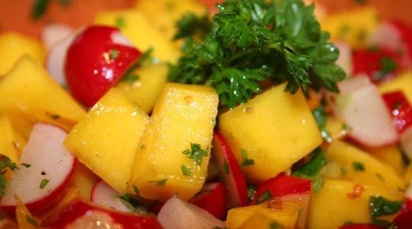 Dieta nutritionist lygia alexandrescu forum Mangosteen pulbere în România