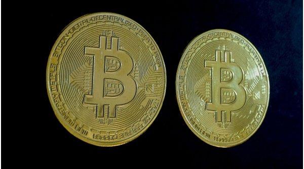 bitcoin acceptat lângă mine)