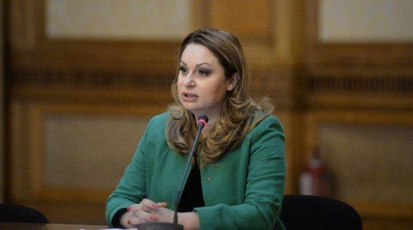 CNA are un nou președinte. Cristina Pocora, singurul candidat