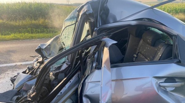 sofer tir tanara strivita masina accident ilieni mures 718816