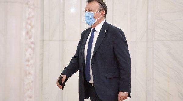 """PSD: """"Useriștii Drulă și Vizante au pus pe șine politica durerii în cot. Un pahar de apă și un sandwich din bugetul CFR nu ar fi fost nicio pagubă"""""""