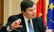 Jeffrey Franks: Economia României dă semne de revenire. Deficitul bugetar e în scădere