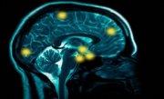 O importantă descoperire ar putea ajuta la tratarea a 130 de afecţiuni, inclusiv Alzheimer