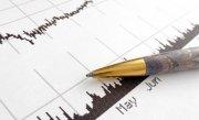 Financial Times: Măsurile de austeritate au adâncit declinul economic din România