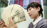 Japonia. Preturile au crescut in aprilie pentru prima oara, dupa doi ani de deflatie - e Stirea Zilei